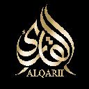 AlQarii