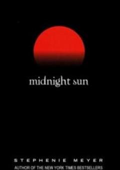 شمس منتصف الليل