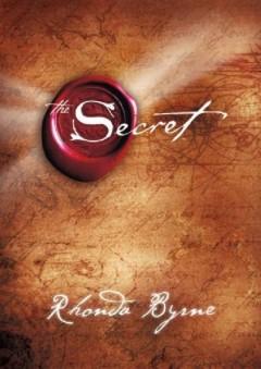 السر - روندا بايرن