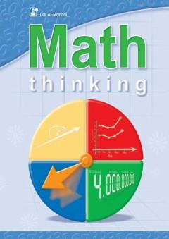 Math Thinking 6