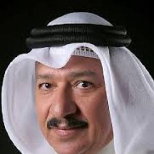 د. أحمد عبدالملك