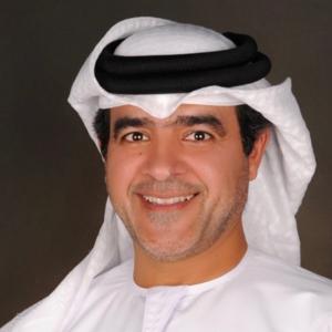 محمد المرزوقي