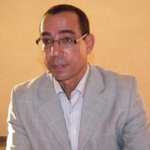 عبد الكريم الجويطي