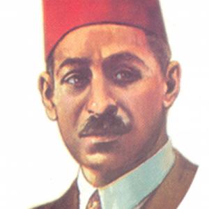 مصطفى صادق الرافعي