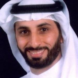 سعد الكريباني