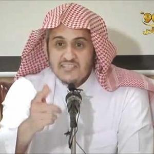 إبراهيم بن عمر السكران