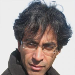 عبد الحميد شوقي