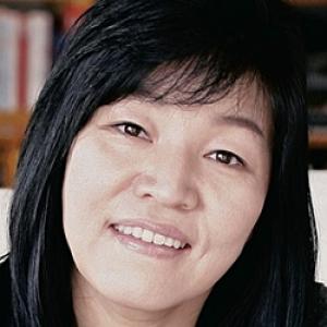 كيونغ شوك شين