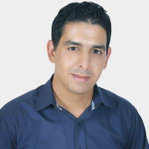 طارق بكاري