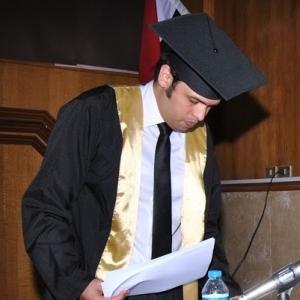 عمرو عبدالعزيز