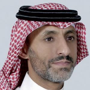 م. عبدالله سعد الغنام
