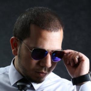عبد الرحمن مروان حمدان